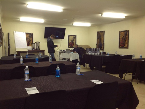 conference,business,business proposal, business centre, business center, amanzimtoti, conference package